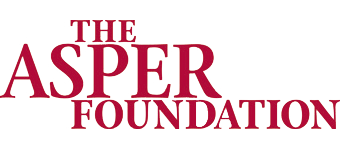 The Asper Foundation