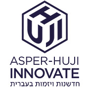 Canadian Friends of Hebrew University Announces $5M Gift From the Asper Foundation
